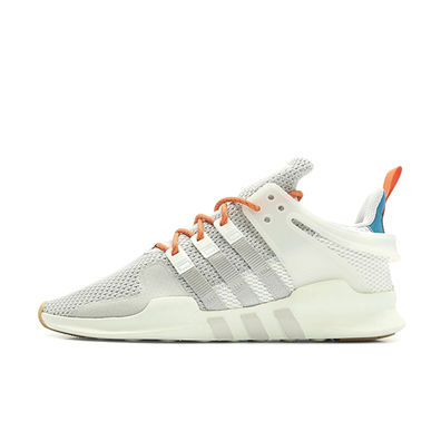adidas EQT Support ADV Summer 'White' productafbeelding