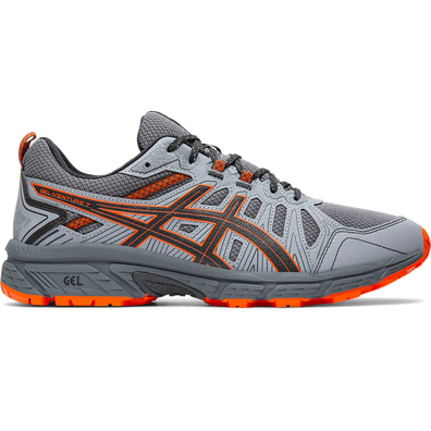 ASICS Gel - Venture™ 7 Carrier Grey productafbeelding