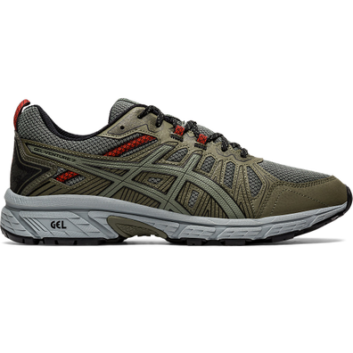 ASICS Gel - Venture™ 7 Mantle Green productafbeelding