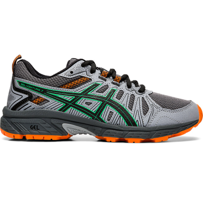 ASICS Gel - Venture™ 7 Gs Carrier Grey productafbeelding