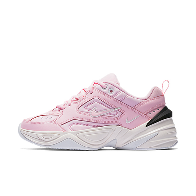 Nike M2K Tekno 'Pink' productafbeelding