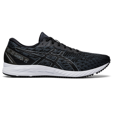 ASICS Gel - Ds Trainer™ 25 Black productafbeelding