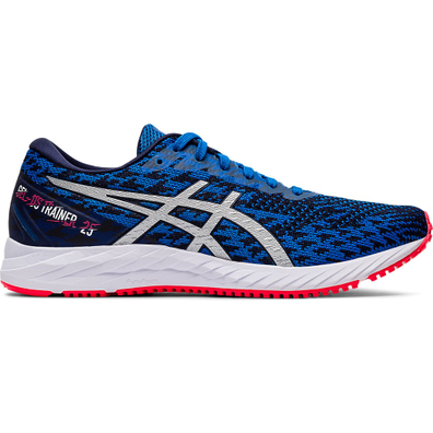 ASICS Gel - Ds Trainer™ 25 Electric Blue productafbeelding
