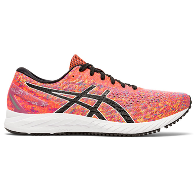 ASICS Gel - Ds Trainer™ 25 Sunrise Red productafbeelding