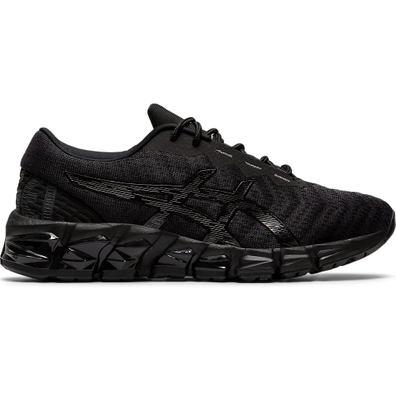 ASICS Gel - Quantum 180™ 5 Gs Black productafbeelding