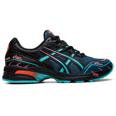 ASICS Gel - 1090™ Magnetic Blue productafbeelding