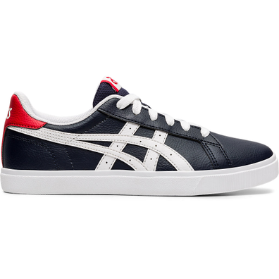 ASICS Classic Ct™ Kids Midnight productafbeelding