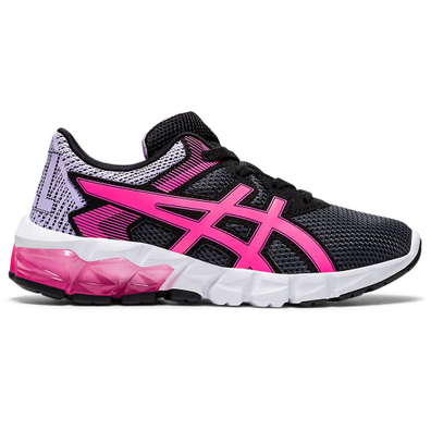 ASICS Gel - Quantum 90™ 2 Ps Carrier Grey productafbeelding