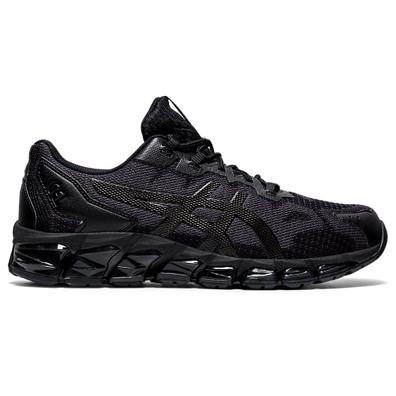ASICS Gel - Quantum 360™ 6 Knit Black productafbeelding