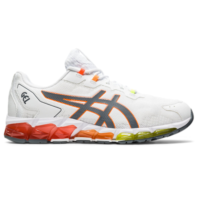 ASICS Gel - Quantum 360™ 6 Knit White productafbeelding