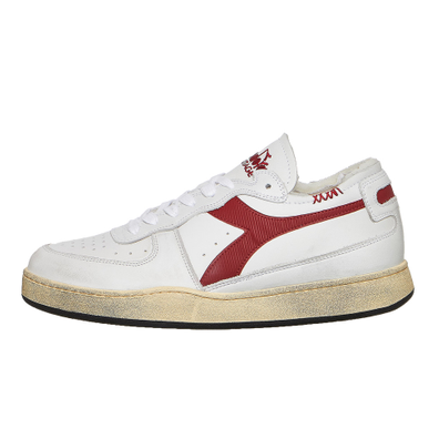 Diadora Mi Basket Row Cut productafbeelding