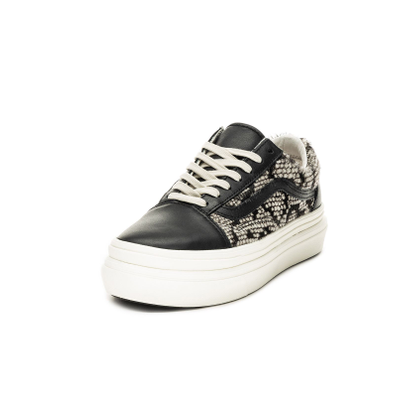 Vans Super ComfyCush Old Skool LX productafbeelding