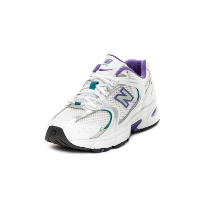 New Balance MR530FN1 productafbeelding