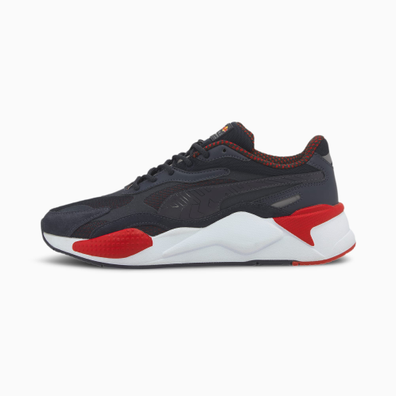 Puma Red Bull Racing Rs X Sportschoenen productafbeelding