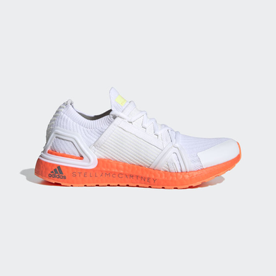 adidas adidas by Stella McCartney Ultraboost 20 productafbeelding