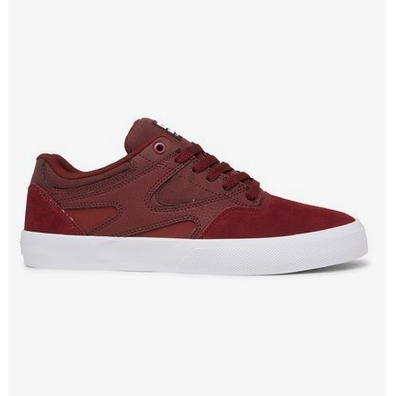 DC Shoes Kalis Vulc  productafbeelding