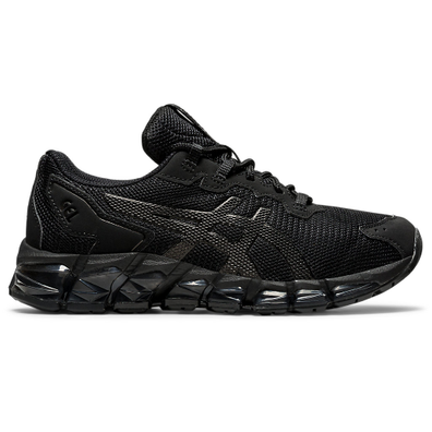 ASICS Gel - Quantum 360™ 6 Gs Black productafbeelding