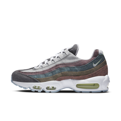 Nike Air Max 95 NRG 'Recycled Canvas' productafbeelding