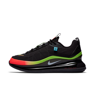 Nike MX 720-818 WW productafbeelding