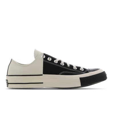 Converse Chuck 70 Ox White productafbeelding