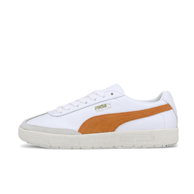 Puma Oslo City 'Orange' productafbeelding