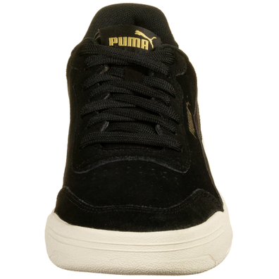 Puma Caracal Suede productafbeelding