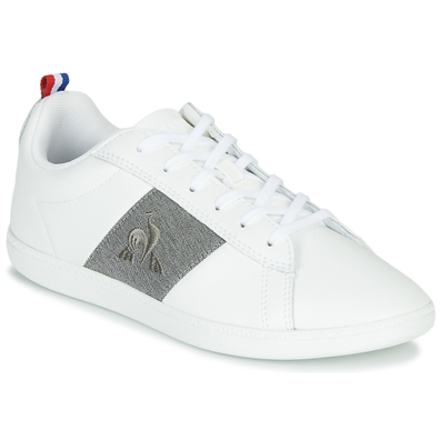 Le Coq Sportif COURTCLASSIC GS productafbeelding