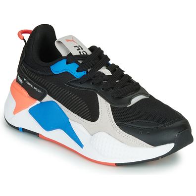Puma RS-X MONDAY JR productafbeelding