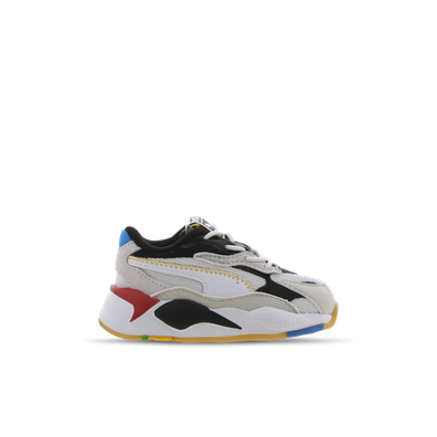 Puma Rs-x3 Unity productafbeelding