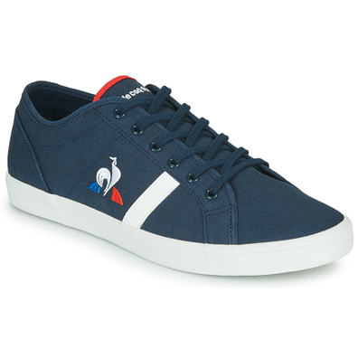 Le Coq Sportif ACEONE productafbeelding