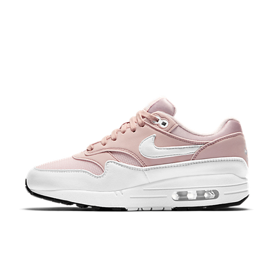Nike WMNS Air Max 1 'Barely Rose' productafbeelding