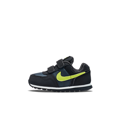 Nike MD Runner productafbeelding