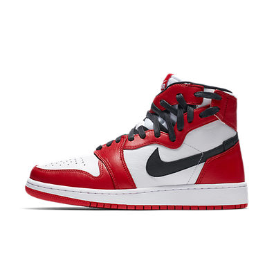 Jordan 1 Rebel XX OG 'University Red' productafbeelding