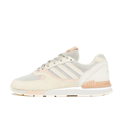 """adidas Solebox x Quesence """"Italian Leathers Pack"""" productafbeelding"""