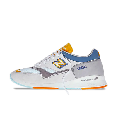 END. X New Balance 1500 'Grey Heron' productafbeelding