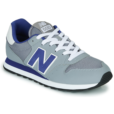 New Balance GM500TRS productafbeelding