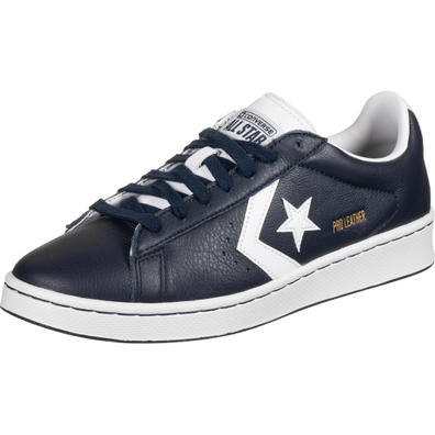 Converse Pro Leather productafbeelding