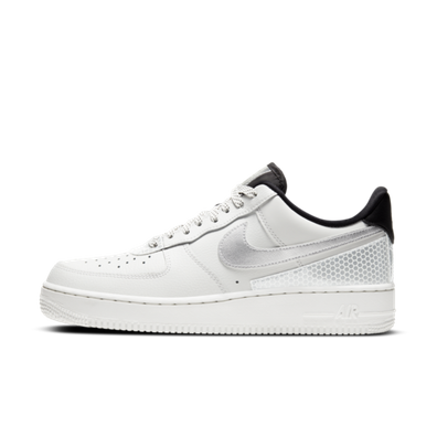 Nike Air Force 1 '07 LV8 3M Project productafbeelding