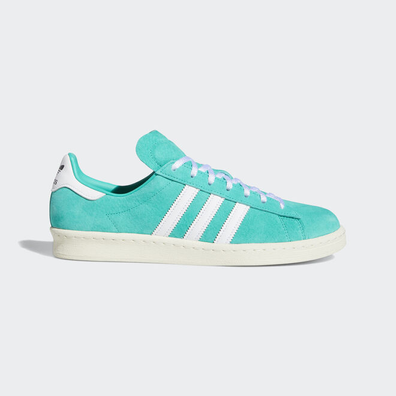 adidas Campus low top productafbeelding