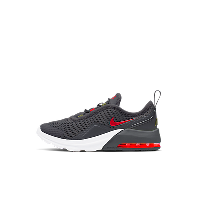 Nike AIR MAX MOTION 2 PS productafbeelding