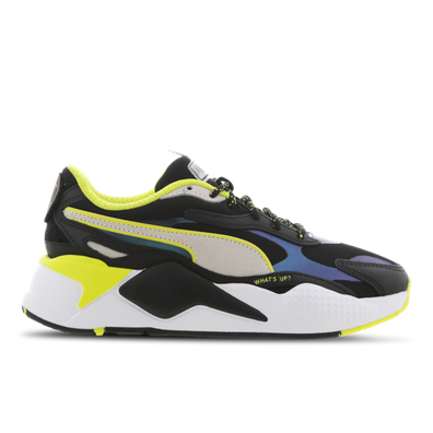 Puma RS-X productafbeelding
