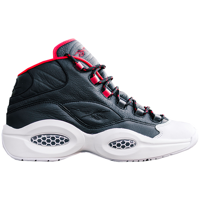 Reebok Question Mid Iverson x Harden productafbeelding