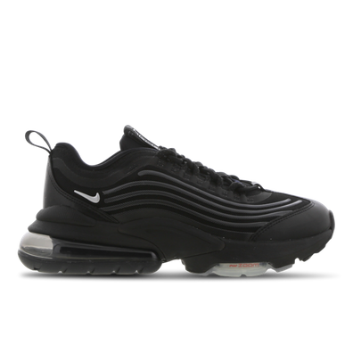 Nike Air Max Zoom 950 productafbeelding