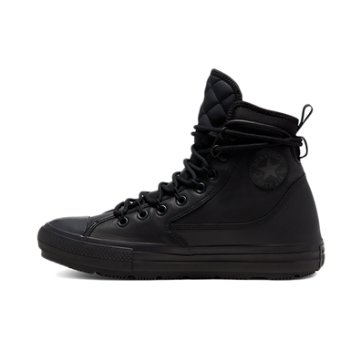 Converse Utility All Terrain Chuck Taylor 'Black' productafbeelding