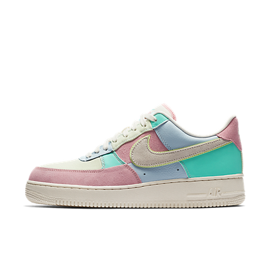 Nike Air Force 1 QS 'Easter' productafbeelding