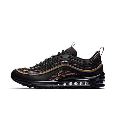 Nike Air Max 97 'Black Camo' productafbeelding