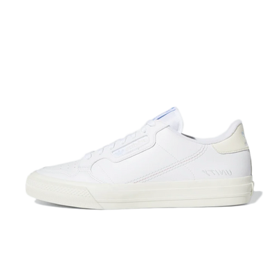 Unity X adidas Continental Vulc 'Cloud White' productafbeelding