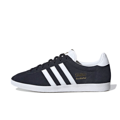 adidas Gazelle OG 'Core Black' productafbeelding