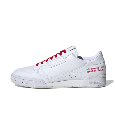 adidas Originals Continental 80 'White' productafbeelding