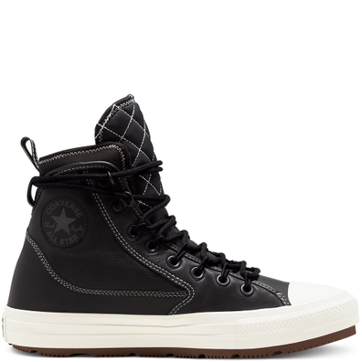 Utility All Terrain Chuck Taylor All Star High Top productafbeelding